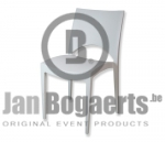 www.janbogaerts.be