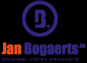 Jan Bogaerts Attractieverhuur